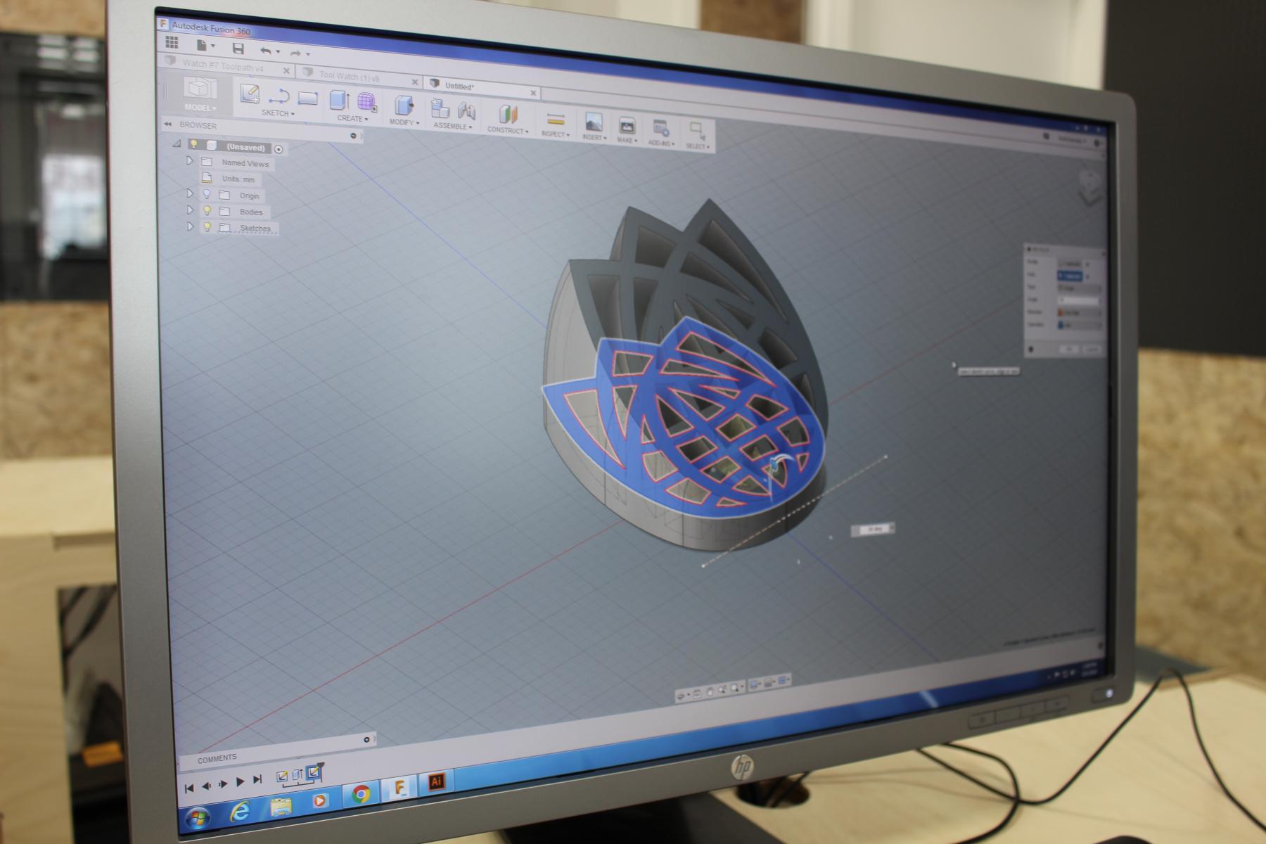 Software | Nebraska Innovation Studio | Nebraska